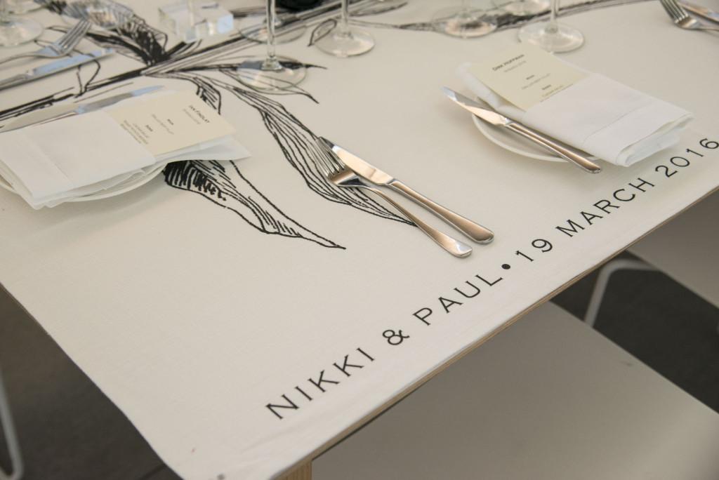 Paul&Nikki_FRM6157