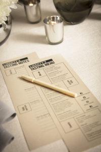 Double Tree by Hilton Hotel – Upper Eastside new menu launch